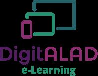 DigitALAD E-Learning